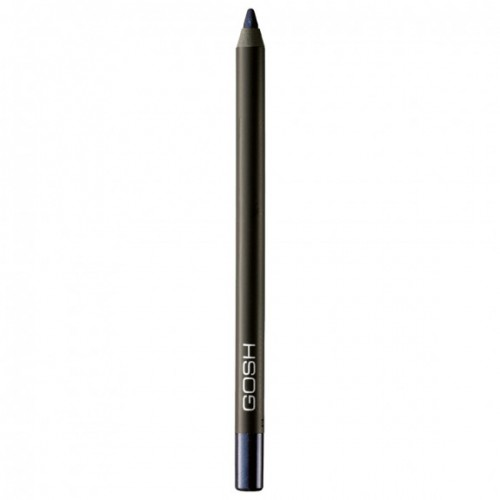 GOSH Velvet Touch Eye Liner Waterproof Fashionista - acu zīmulis