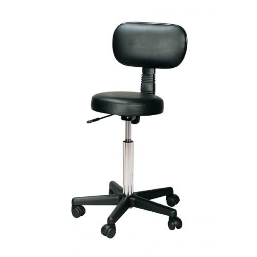 Meistara krēsls Gigant L