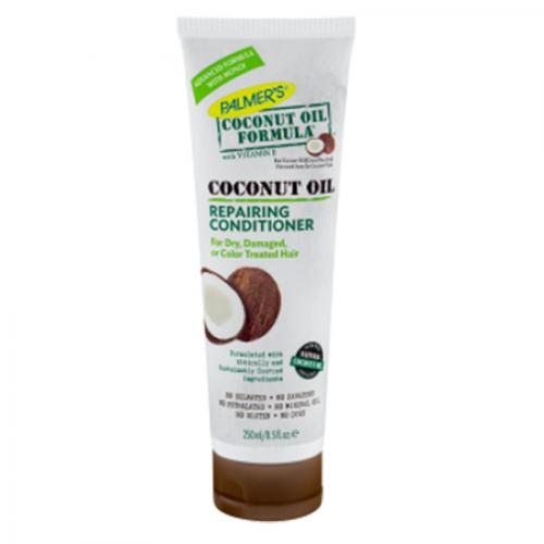 Palmer's atjaunojošs kokosriekstu eļļas kondicionieris matiem 250ml