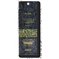 Solāriju krēms Tequila Gold Bronzing 15ml