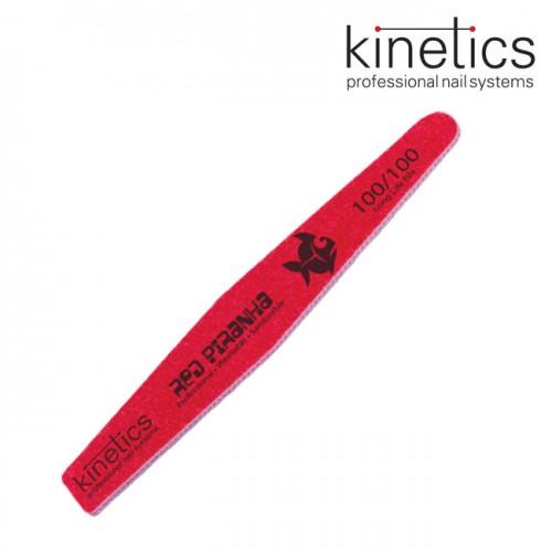 Nagu vīlīte Kinetics RED PIRANHA 100/100