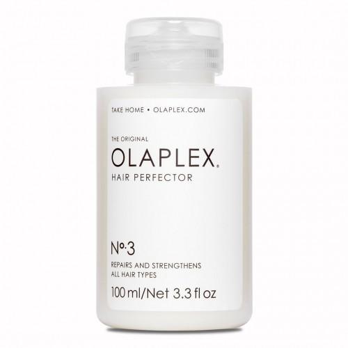 OLAPLEX No.3 Hair Perfector matu atjaunošanas līdzeklis