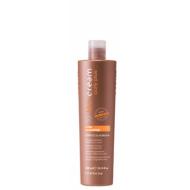 Inebrya Ice Cream Curly Plus šampūns 300ml