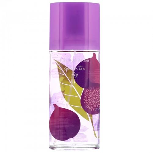 Elizabeth Arden Green Tea Fig, EDT, 100ml - sieviešu smaržas
