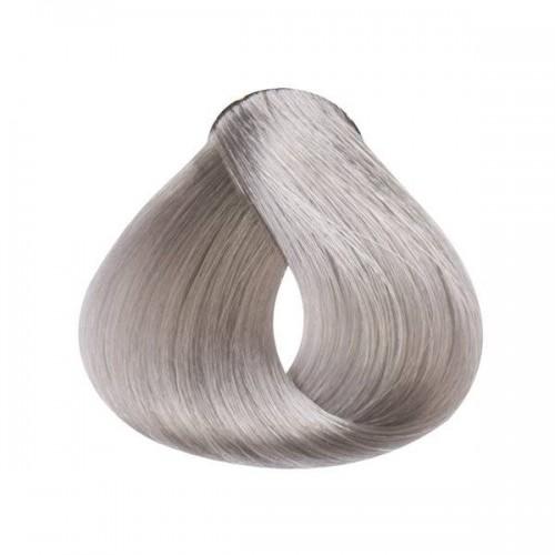 Inebrya color Nr.10/11 - permanenta matu krāsa