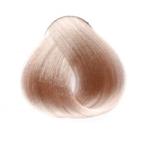 Inebrya color Nr.10/13 - permanenta matu krāsa