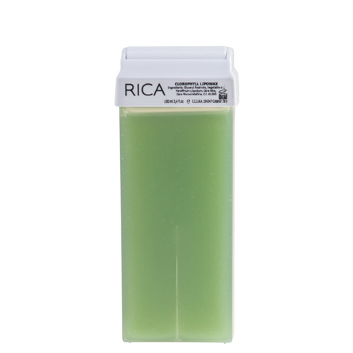 Hlorofila vasks RICA 100ml