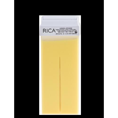 Citronu vasks RICA 100ml