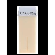 Talka vasks RICA 100ml - vaksācijas vaski