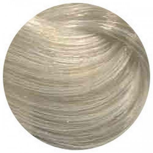 Singularity ASH PLATINUM BLONDE 11.10  перманентная краска для волос 100мл