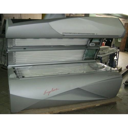 Ergoline Affinity 500-s Twin Power 2011