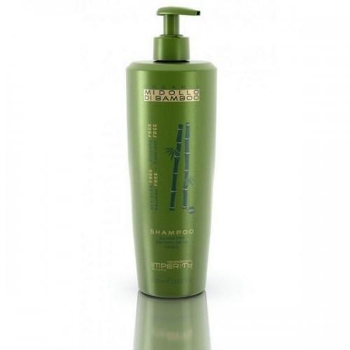 IMPERITY ORGANIC MI DOLLO DI BAMBOO Shampoo 250ml
