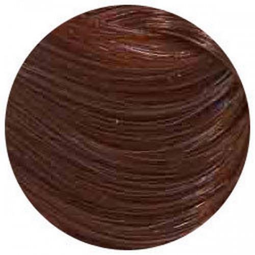 Singularity ASH BROWN 4.1 permanenta matu krāsa 100ml