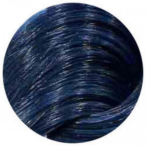 Singularity BLUE CORRECTOR permanenta matu krāsa 100ml