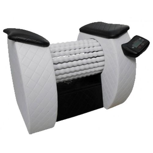 Body roll masāžas iekārta