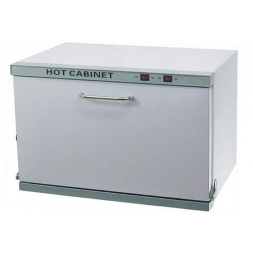 Dvieļu sildītājs-sterilizators M-2010