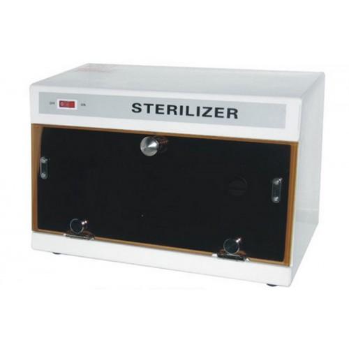 UV sterilizators M-2009