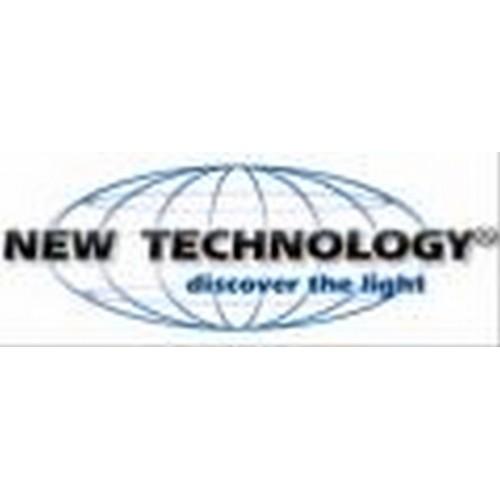 Solārija lampa Max Warp 800 Longlife X-Tend 0.3 25W