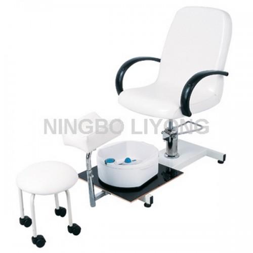 Pedikīra krēsls LiYong