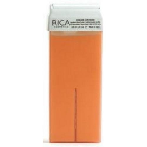 Apelsīnu vasks RICA 100ml