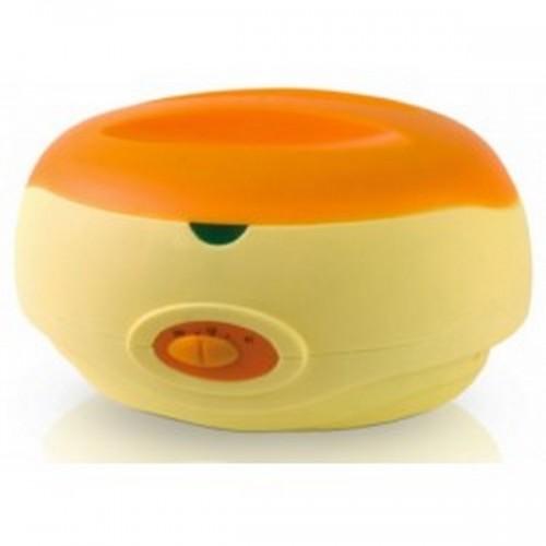Parafīna sildītājs-vanniņa  2.7L