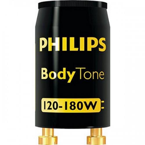 Starteris solārija lampai PHILIPS Body Tone