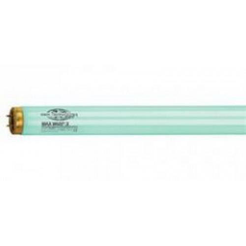 Solārija lampa Max Warp 800 Longlife X-Press 0.3 100W