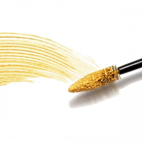 Play Up Colour Hair Mascara GOLD - tonējošā matu tuša 18ml