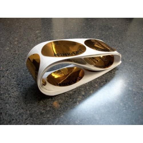 Wink-Ease vienreiz lietojamās solārija brillītes/1 pāris