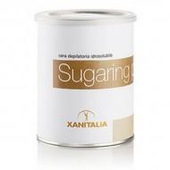 Xanitalia Sugaring paste 1000g - cukura pasta