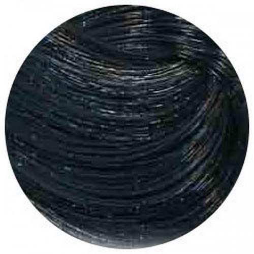 Singularity BLUE BLACK 1.10 permanenta matu krāsa 100ml