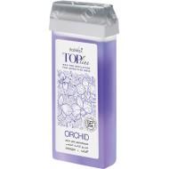 ItalWax Top Line ORCHID - Orhideju vasks 100ml