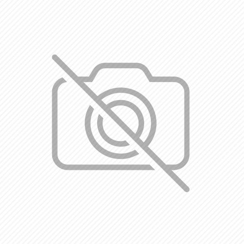 Beginnings BIO Banānu rullīši, bez glutēna, 30g